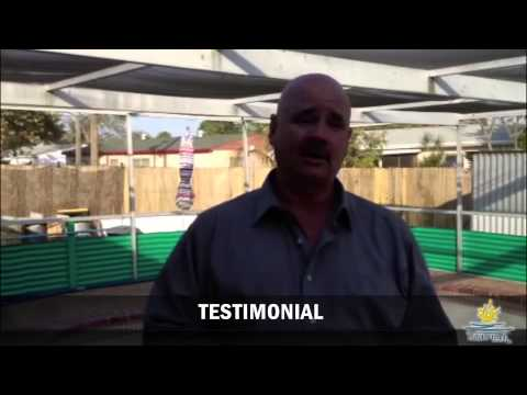 Pompano Beach Pool Service Rated 1 Pool Maintenance