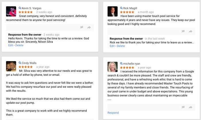 pool-maintenance-reviews
