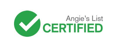 master touch angies list certified