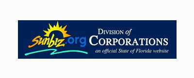Sunbiz Division of Corporation