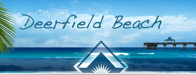 deerfield beach pool service