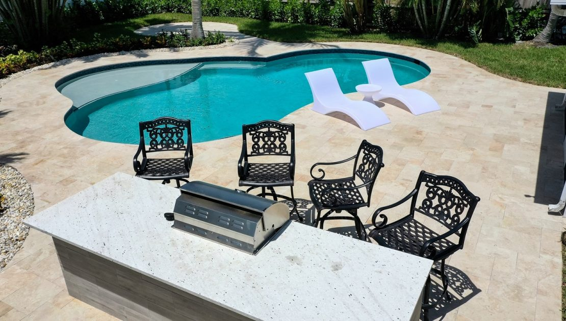marble pool deck master touch pools