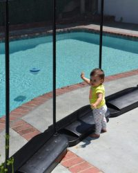 pool-fence-child