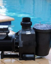 Pool Equipment Upgrade Your Pool Pump - Pool Service & Repairs in Boca Raton, FL