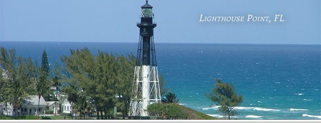 Pool Service Lighthouse Point Florida Reliable Services
